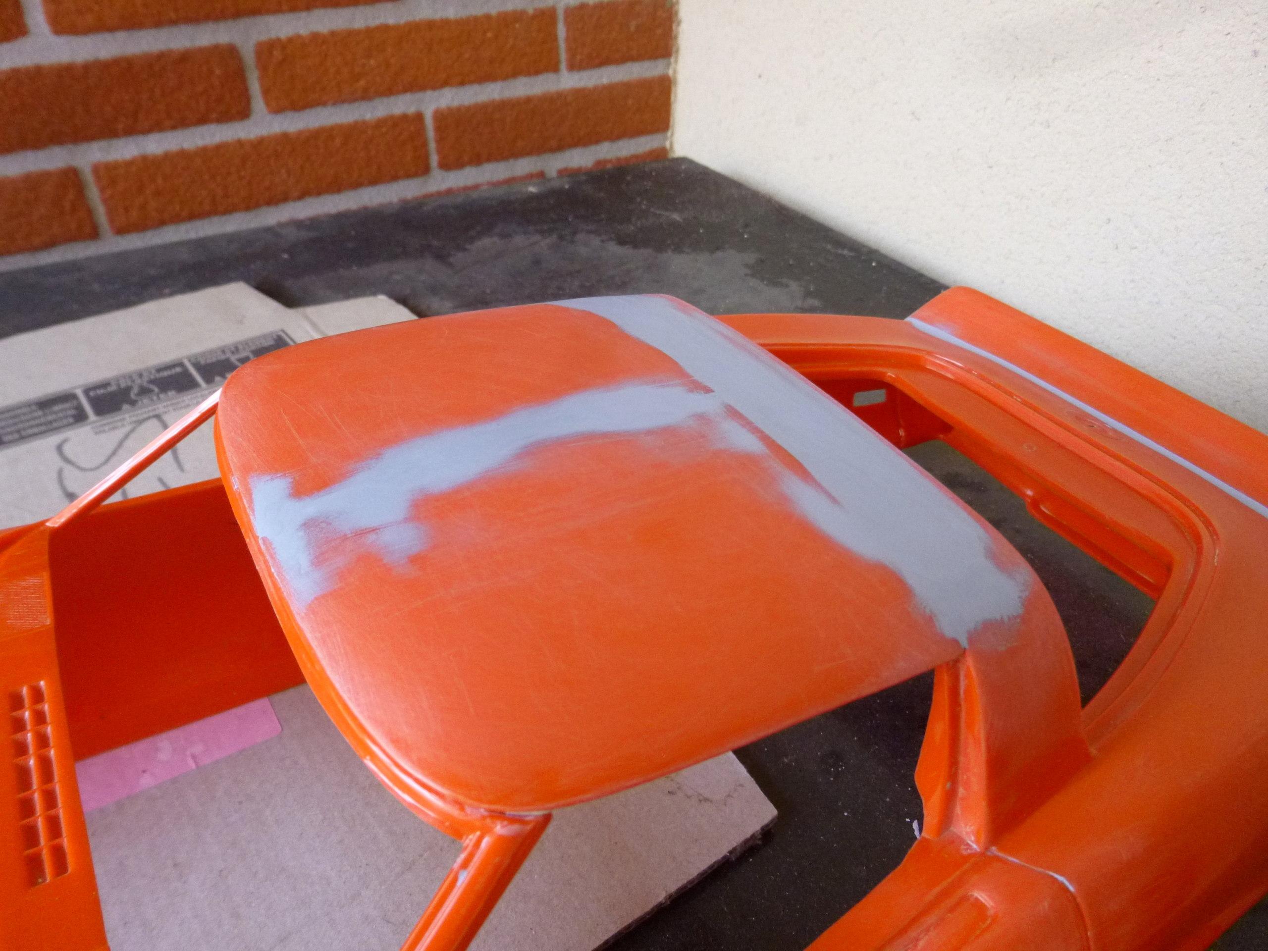 Groooosse Corvette P1020924