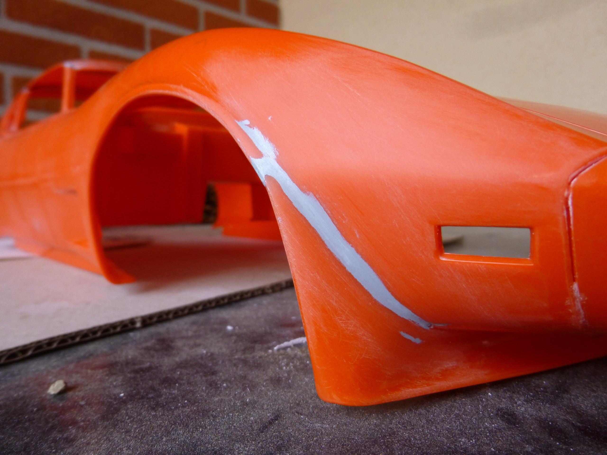 Groooosse Corvette - Page 2 P1030013