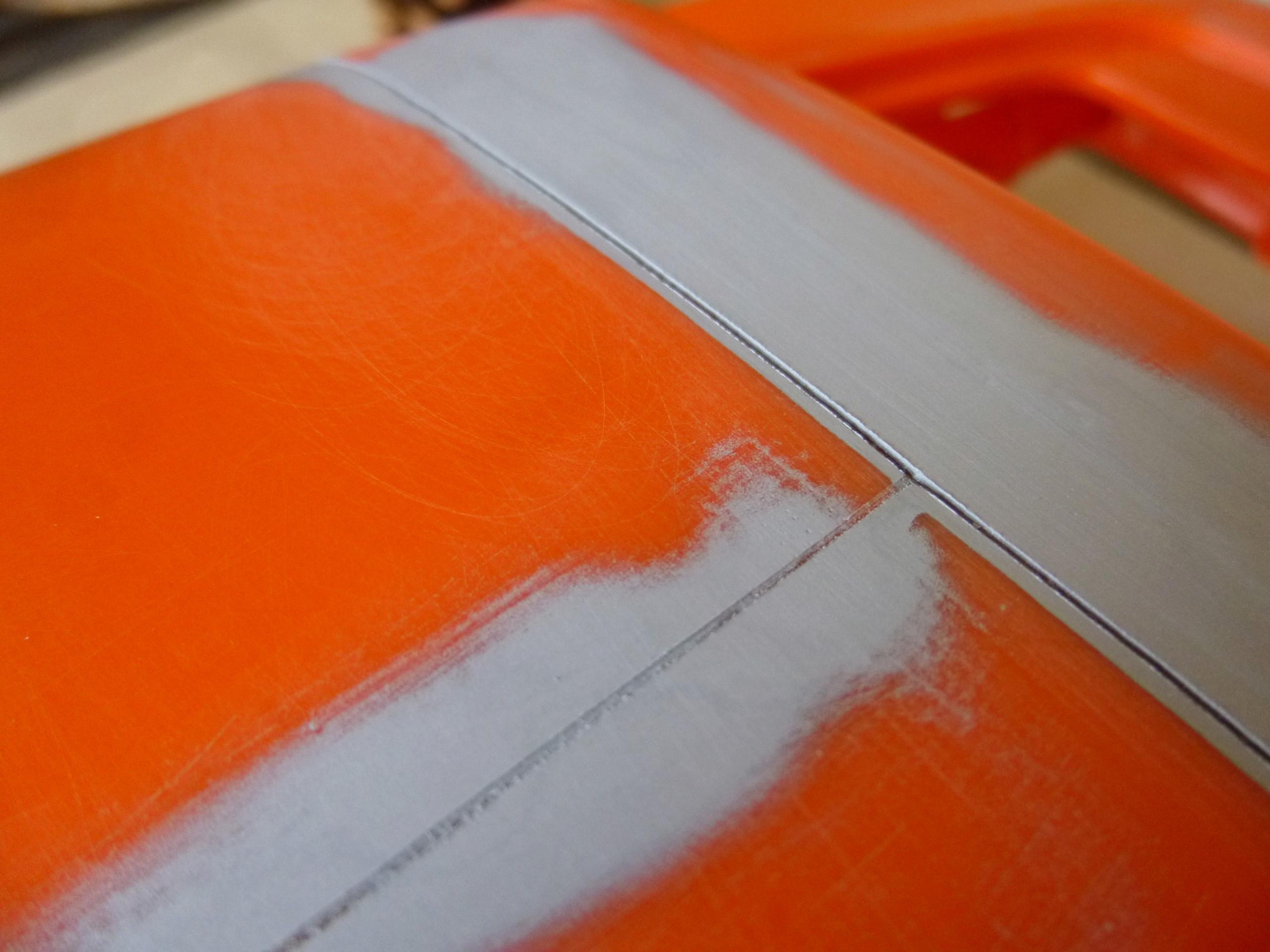 Groooosse Corvette - Page 2 P1030014