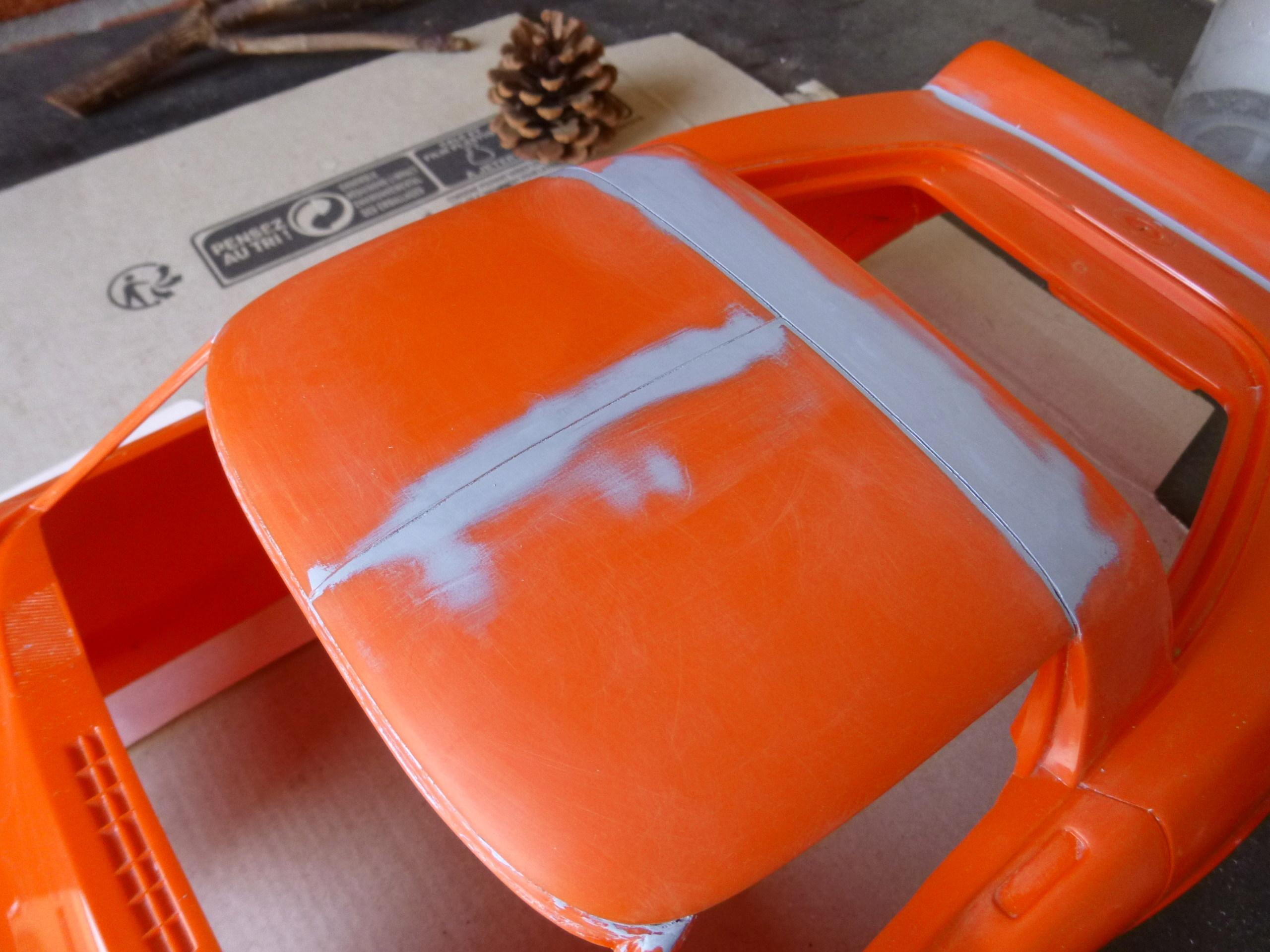 Groooosse Corvette - Page 2 P1030015