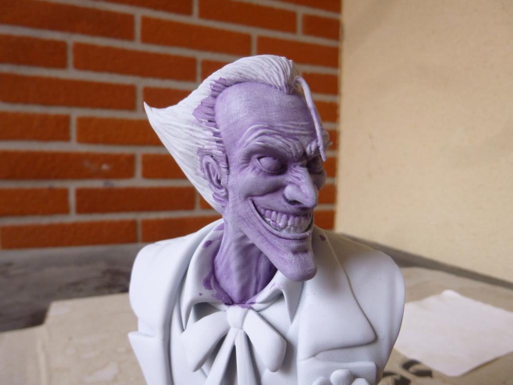 Peinture sur figurines P1030329