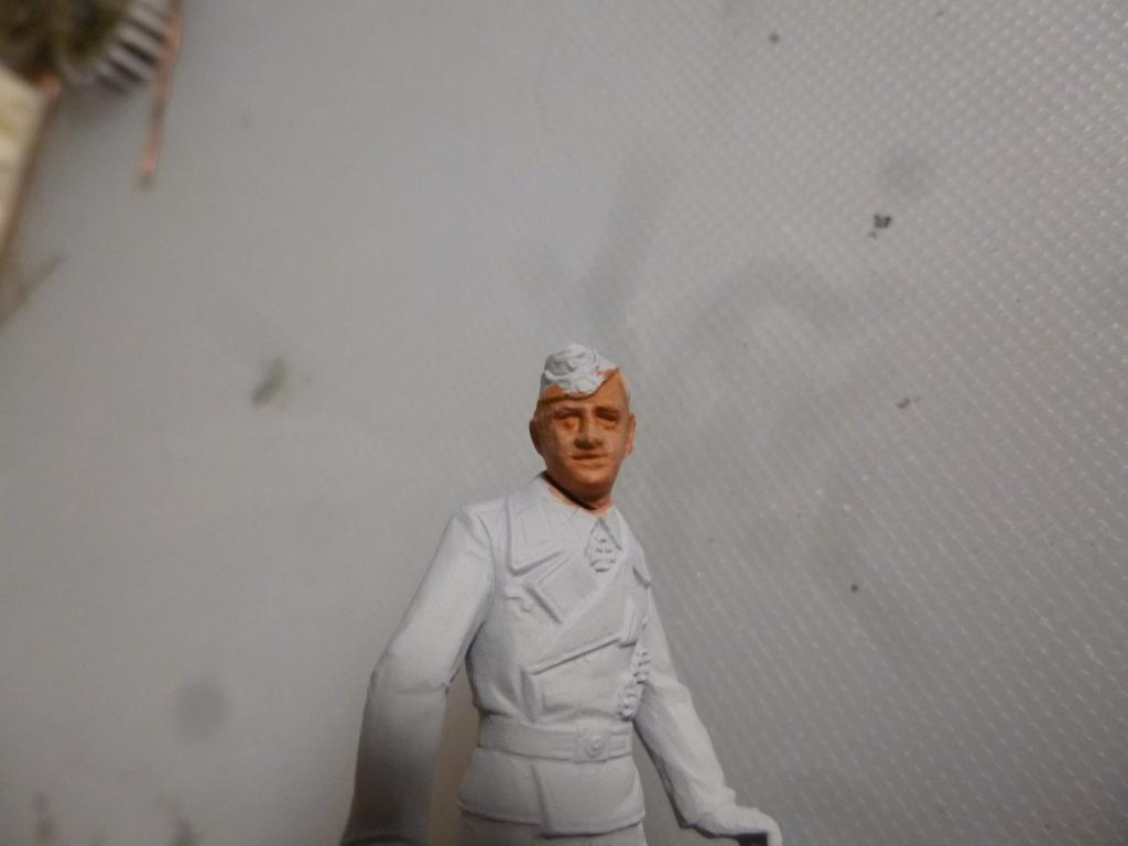 Peinture sur figurines P1030630