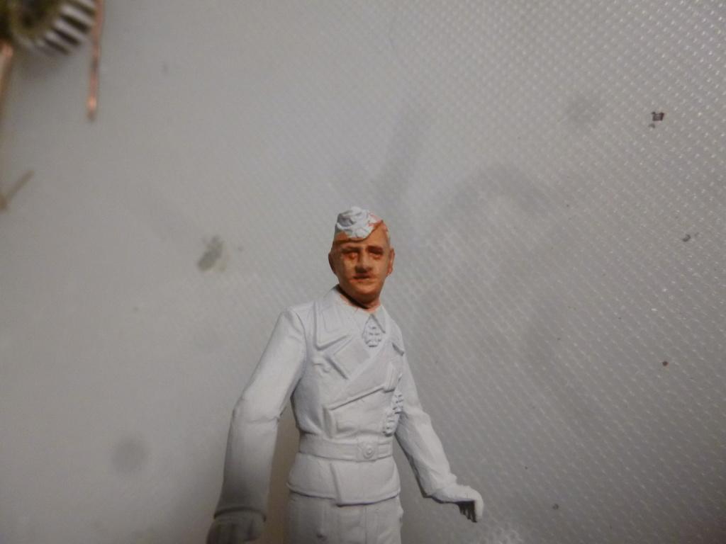 Peinture sur figurines P1030632