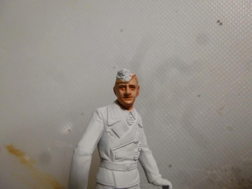 Peinture sur figurines P1030633