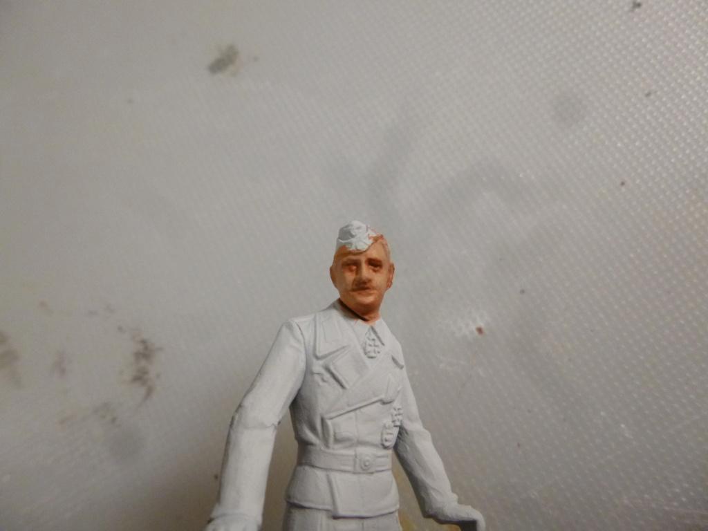 Peinture sur figurines P1030635