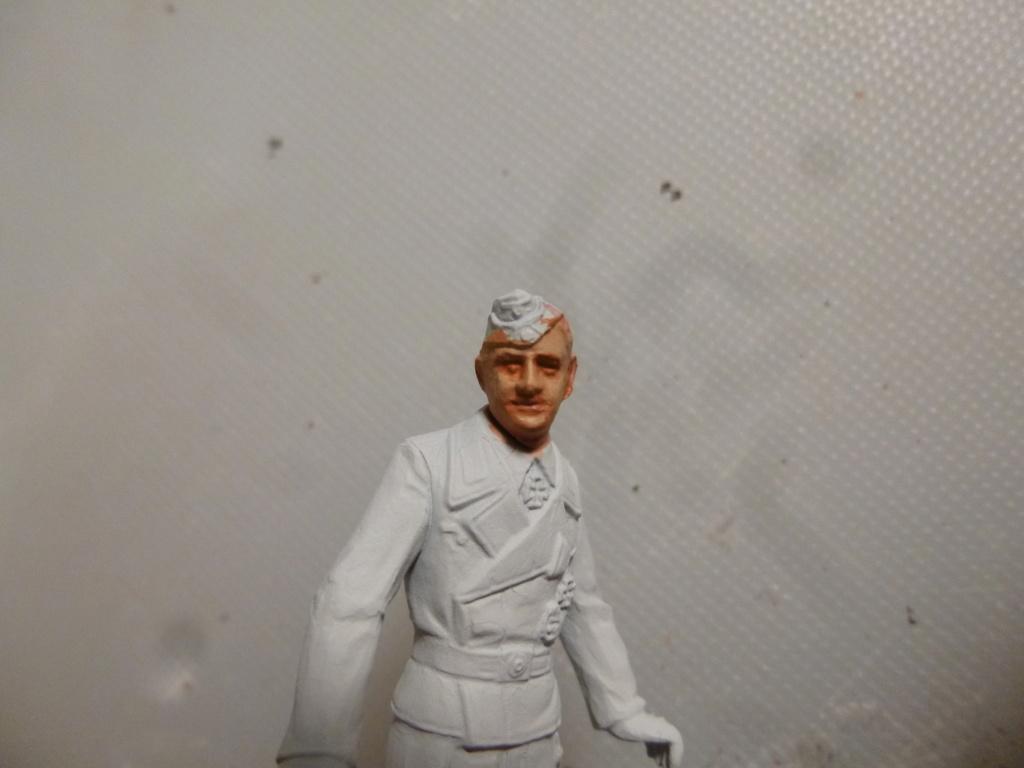 Peinture sur figurines P1030638
