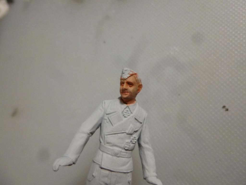 Peinture sur figurines P1030640
