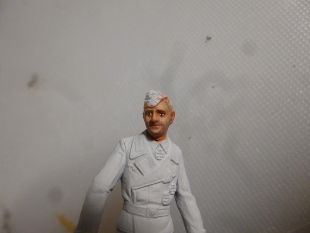 Peinture sur figurines P1030642