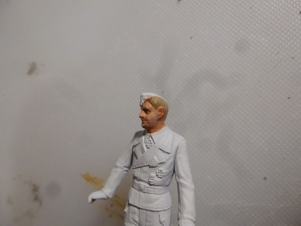 Peinture sur figurines P1030646