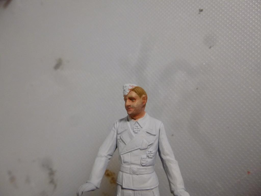 Peinture sur figurines P1030647