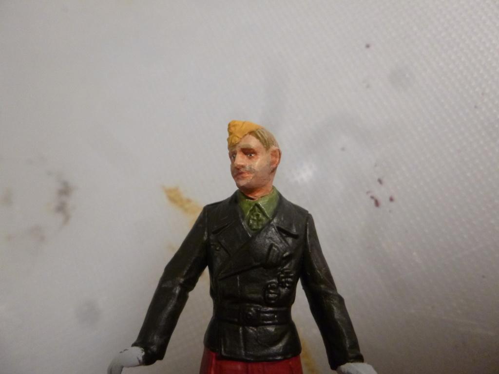 Peinture sur figurines P1030649
