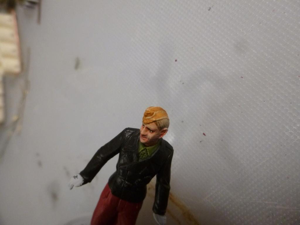 Peinture sur figurines P1030652