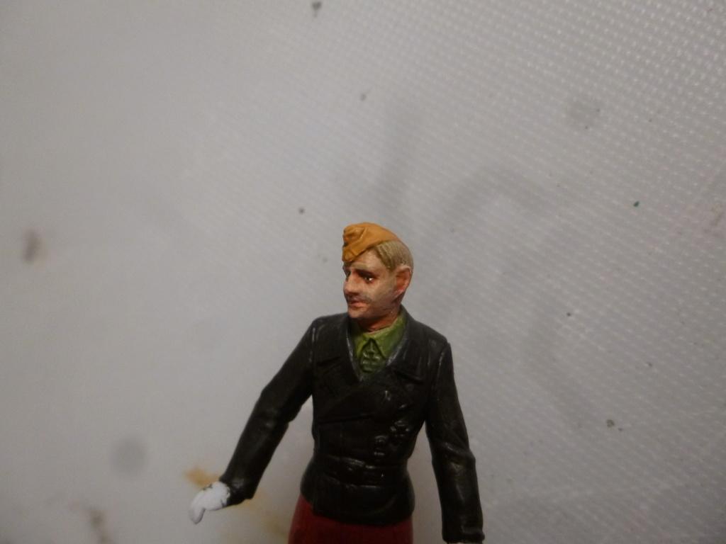 Peinture sur figurines P1030653