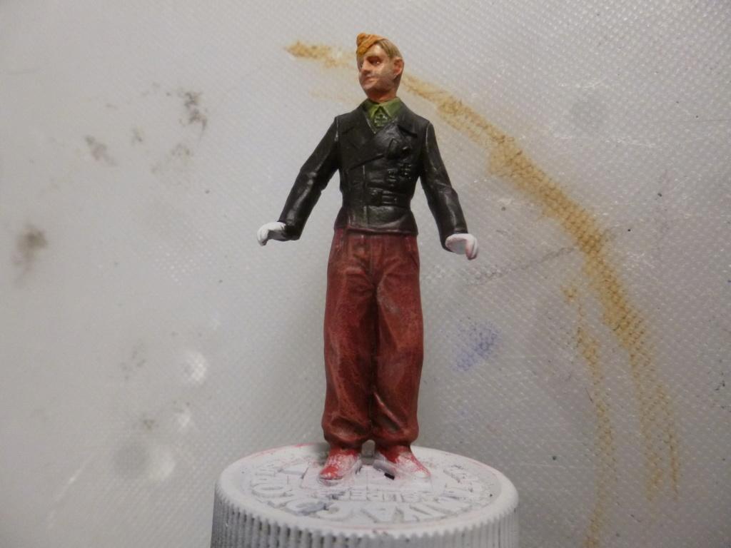 Peinture sur figurines P1030658