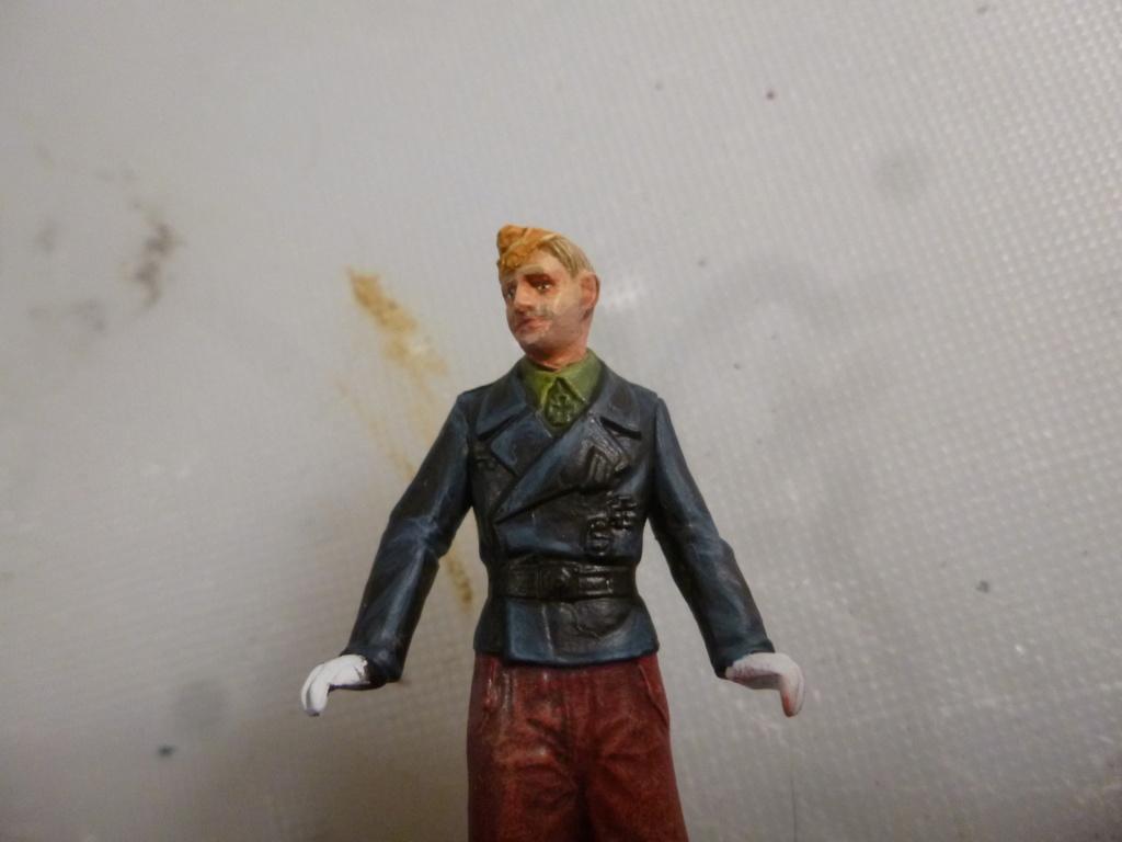 Peinture sur figurines P1030663