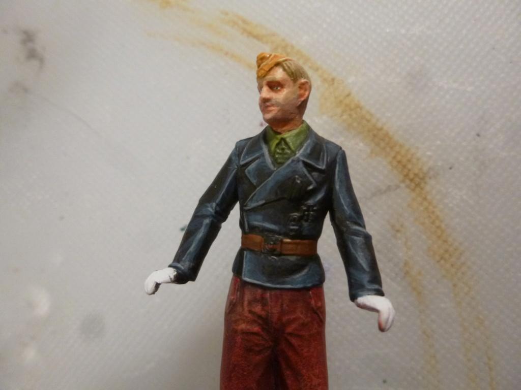 Peinture sur figurines P1030669