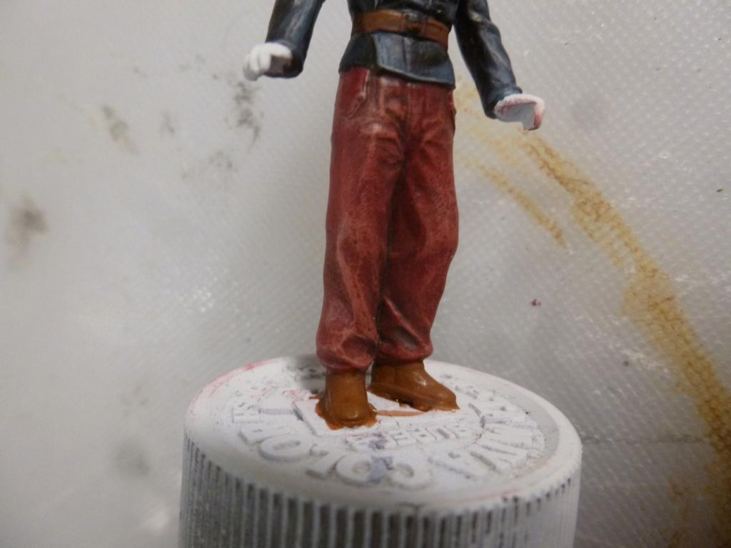 Peinture sur figurines P1030673