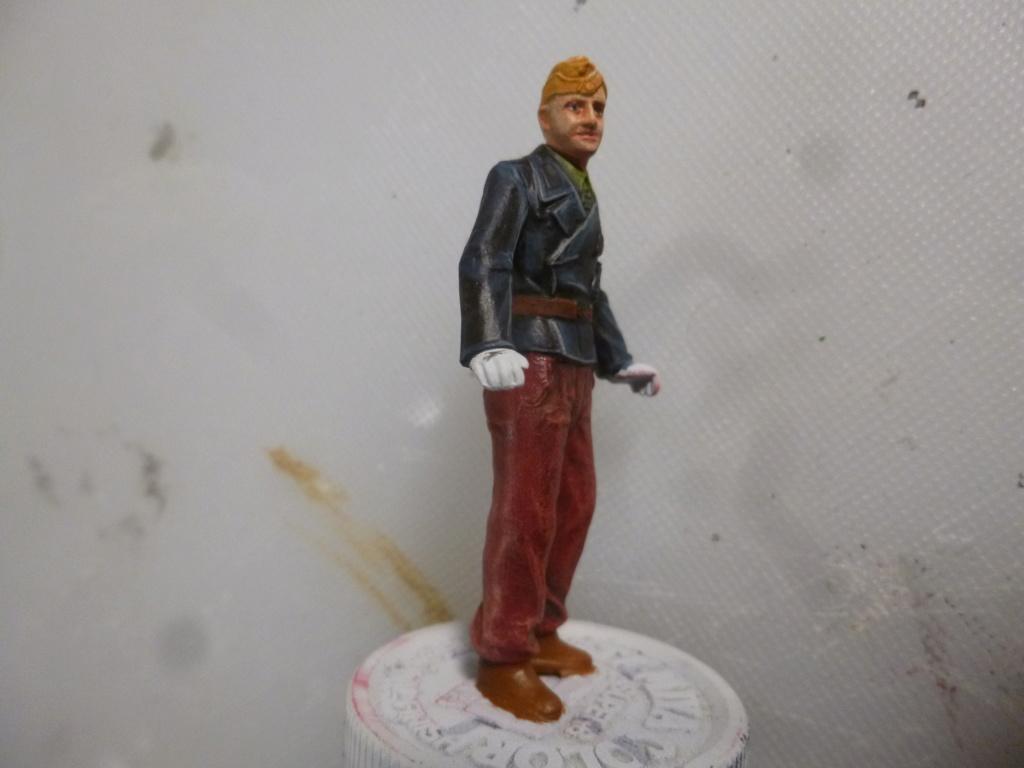 Peinture sur figurines P1030674