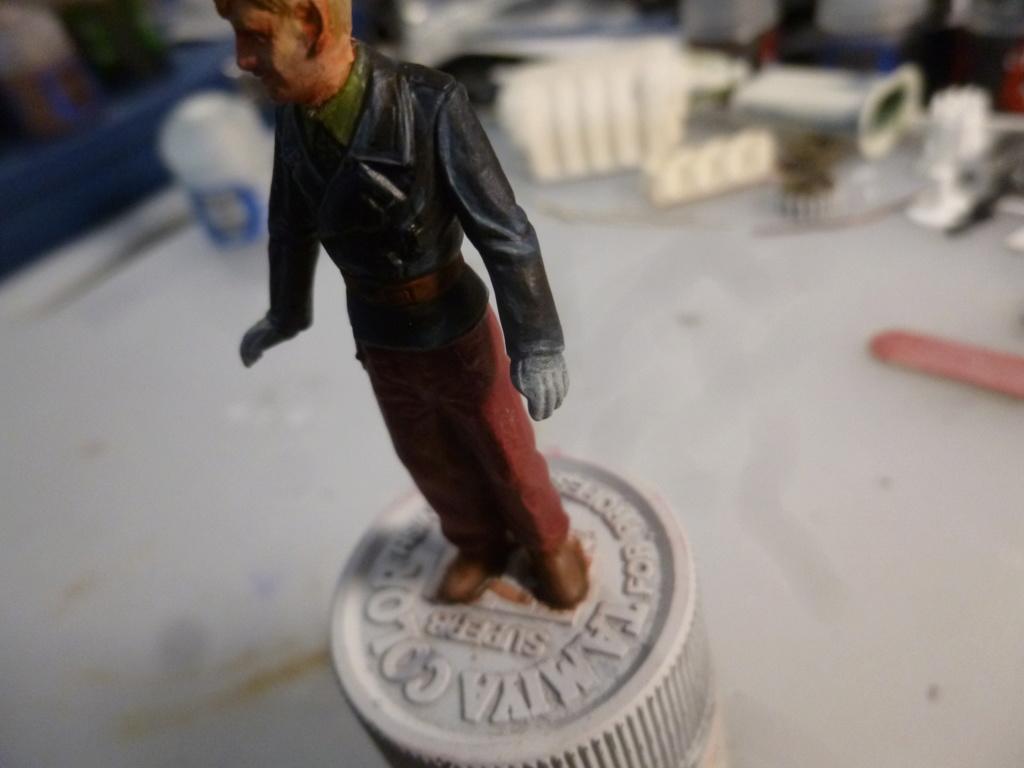 Peinture sur figurines P1030677
