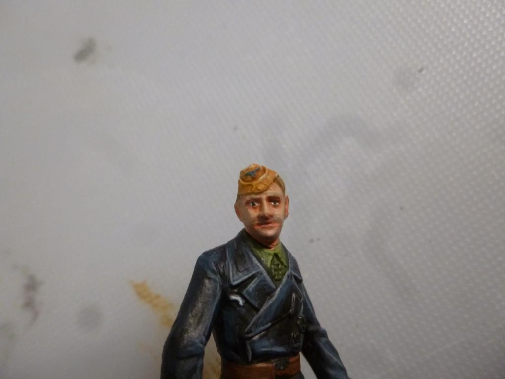 Peinture sur figurines P1030680