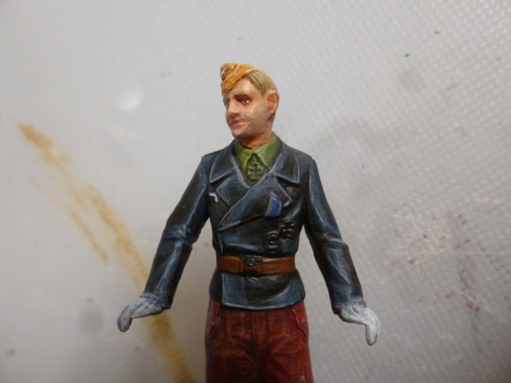 Peinture sur figurines P1030710