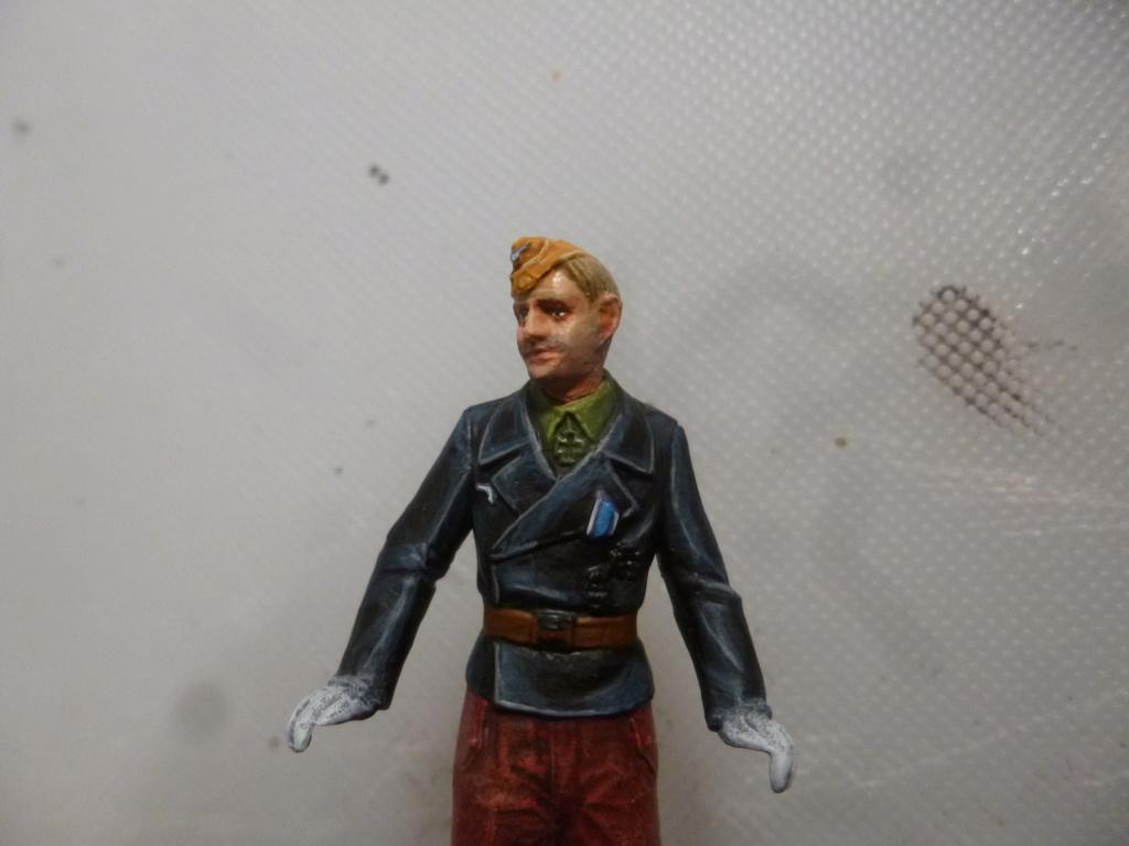 Peinture sur figurines P1030711