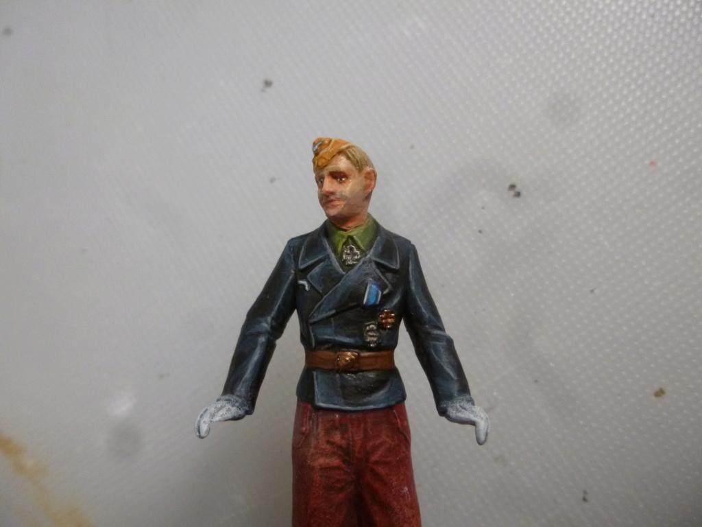 Peinture sur figurines P1030716