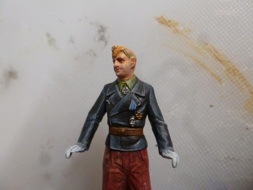 Peinture sur figurines P1030717
