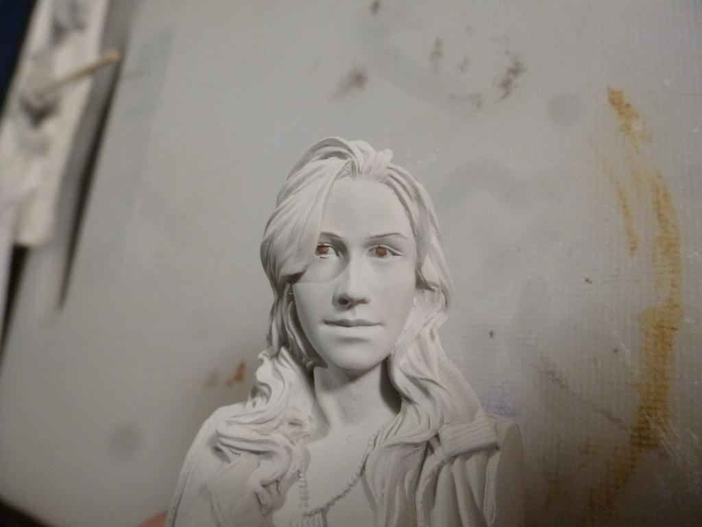 Peinture sur figurines - Page 2 P1030748