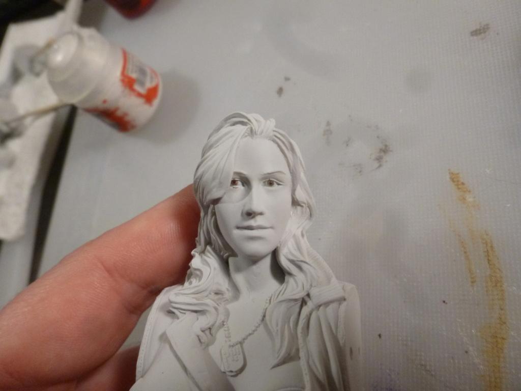 Peinture sur figurines - Page 2 P1030749
