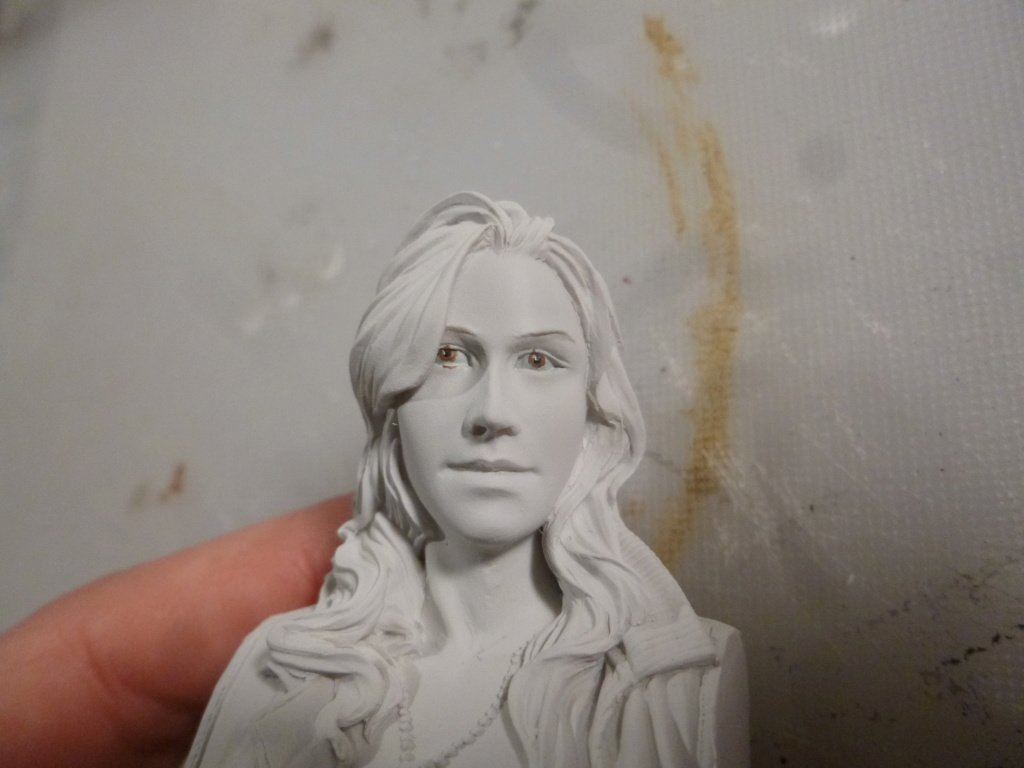 Peinture sur figurines - Page 2 P1030750