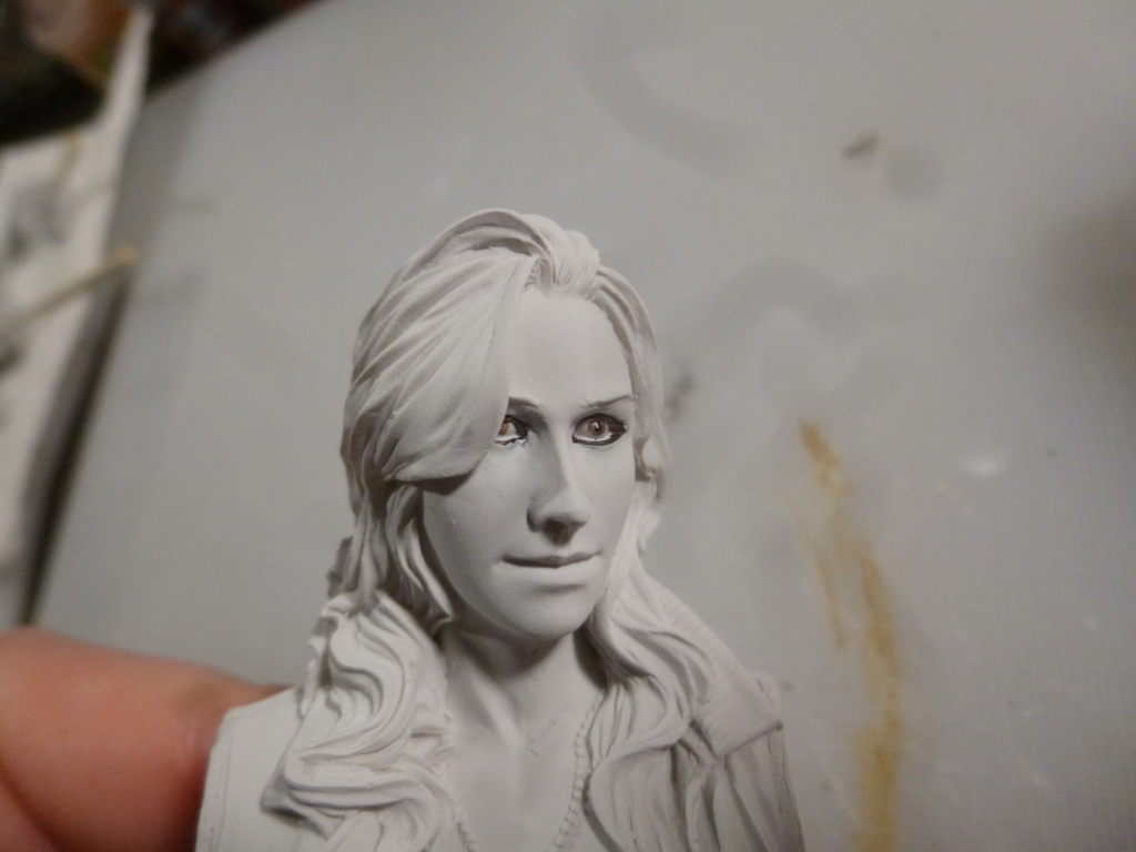 Peinture sur figurines - Page 2 P1030754