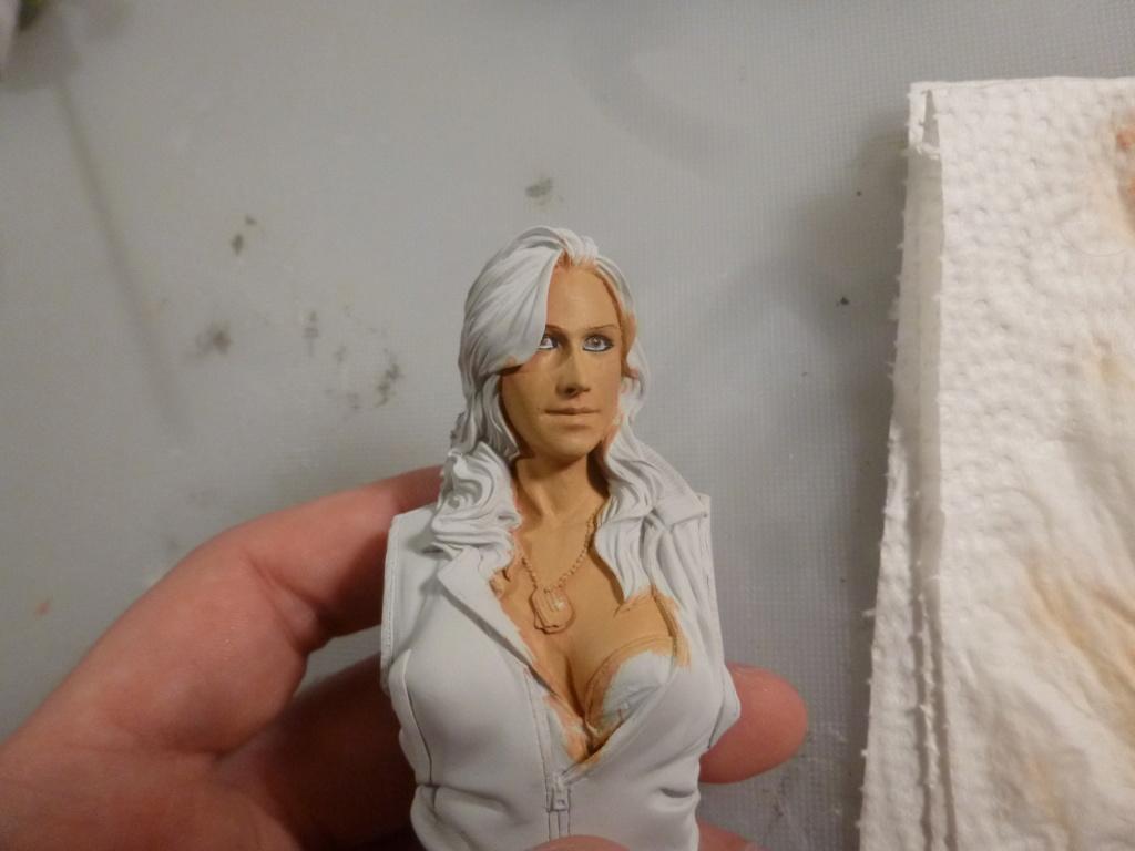 Peinture sur figurines - Page 2 P1030760