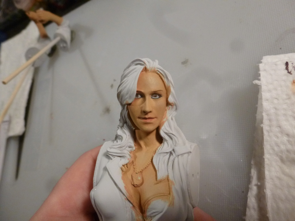 Peinture sur figurines - Page 2 P1030763