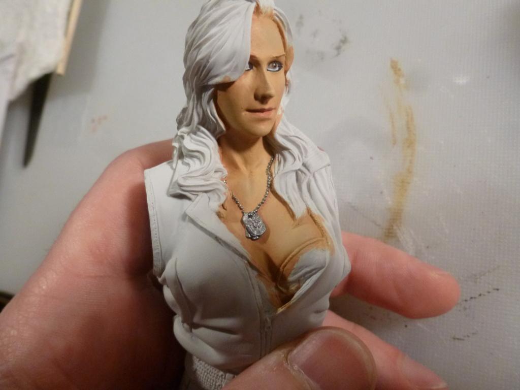 Peinture sur figurines - Page 2 P1030769