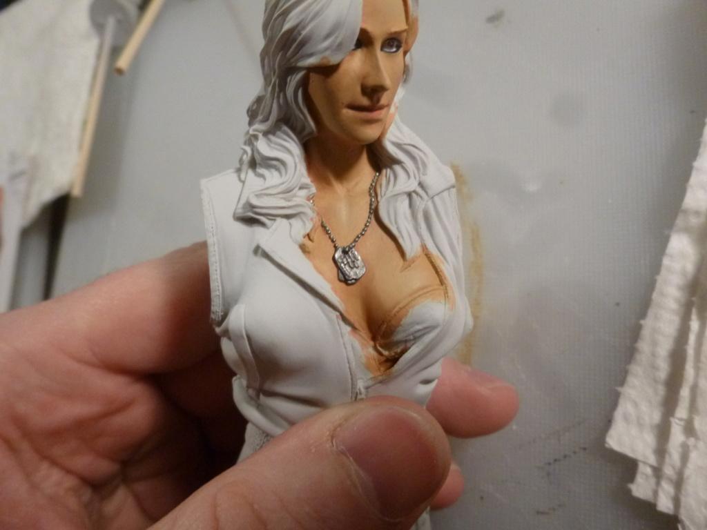 Peinture sur figurines - Page 2 P1030771