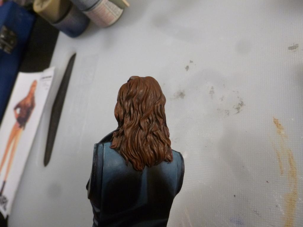 Peinture sur figurines - Page 3 P1030822