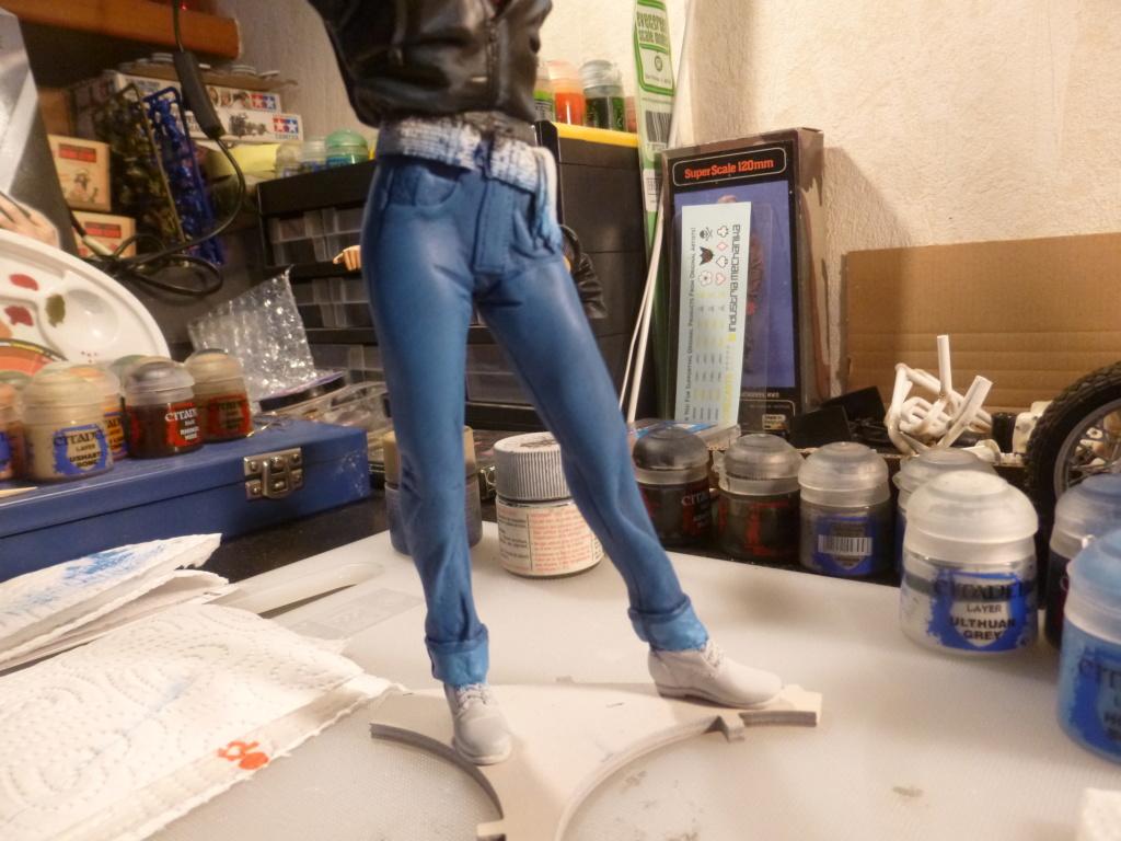 Peinture sur figurines - Page 3 P1030831