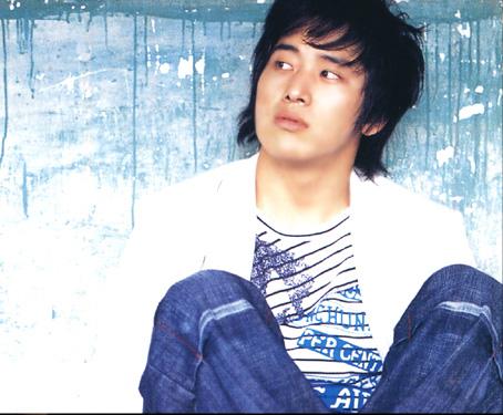 Lee Wan ¤ 07910
