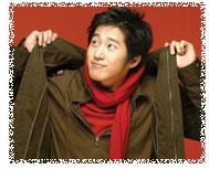 Lee Wan ¤ Khs1410