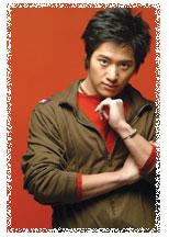 Lee Wan ¤ Khs1610