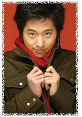 Lee Wan ¤ Khs2610