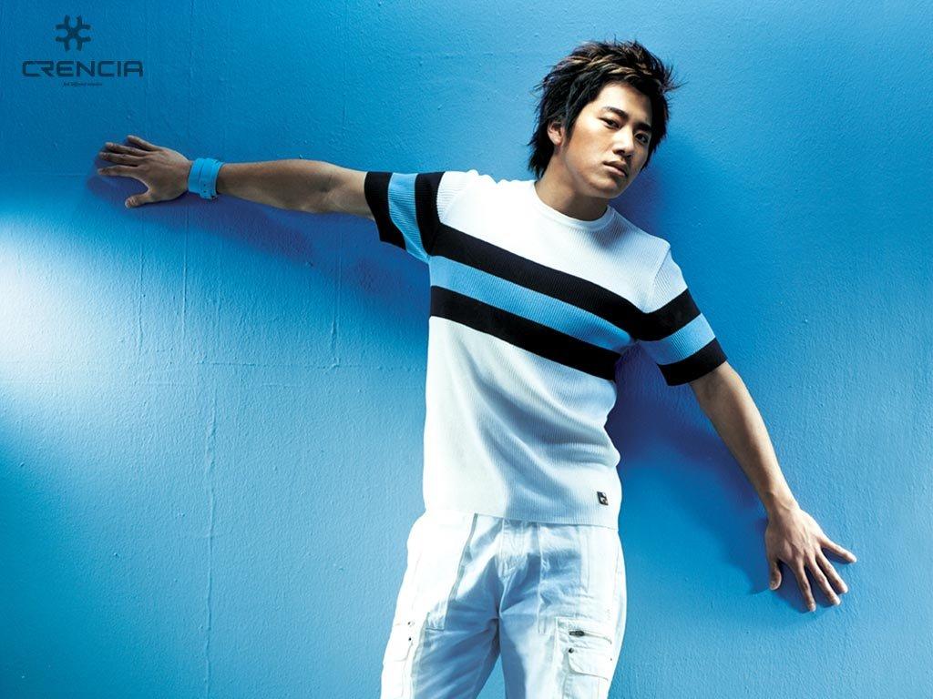 Lee Wan ¤ Lee_wa15