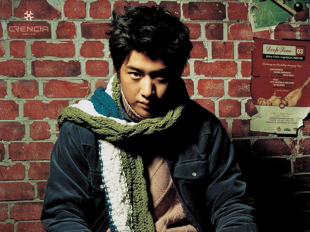 Lee Wan ¤ Lee_wa18