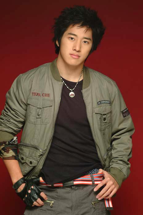 Lee Wan ¤ Leewan10
