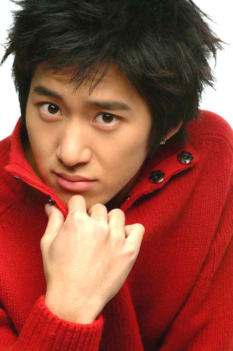 Lee Wan ¤ Leewan11