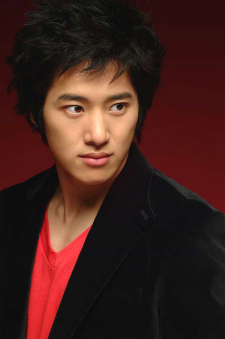 Lee Wan ¤ Leewan12