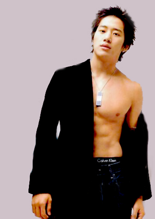 Lee Wan ¤ Leewan13