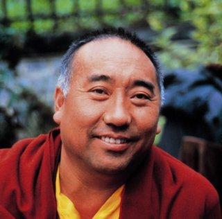 Lama Karta Tibetl10