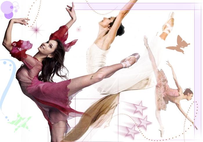 Montages Danse_10